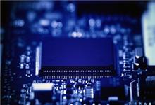 laravel 提示 Illuminate \ Database \ Eloquent \ MassAssignmentException title错误-达维营-前端网