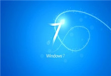 Windows系统配置Python环境,python2和python3共存-达维营-前端网
