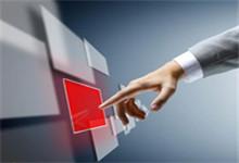 瀑布流可以传入自己的参数 主要取决于红色字体部分infinitescroll 等待图片加载完imagesloaded.pkgd.js;瀑布流JSquery.masonry.min.js;query.infinitescroll.min.js-达维营-前端网