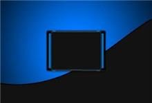 微信小程序开发--从px到rpx:-达维营-前端网