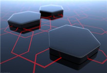 Ajax关于readyState(状态值)和status(状态码)的研究-达维营-前端网