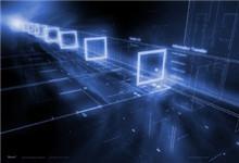 怎么快速成为一名合格的PHP高级程序员-达维营-前端网