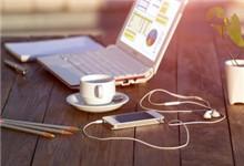 jquery&zepto实现商品飞入购物车(手机端&PC端)-达维营-前端网