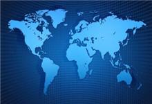 关于阿里云DNS Server设置不符的问题解决方法-达维营-前端网