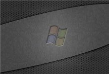 Composer 安装 Laravel 扩展包-达维营-前端网