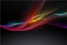 微信小程序分包加载-达维营-前端网