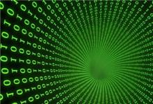 一篇搞定Python正则表达式-达维营-前端网
