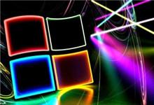 VMware虚拟机设置centos固定ip地址-达维营-前端网