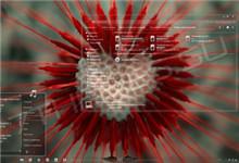 """帝国cms后台登陆提示""""验证码已过期""""-达维营-前端网"""