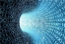 安装ECMS7.0检测到不支持MYSQL-达维营-前端网