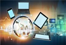 迭代器与 for of的使用和原理-达维营-前端网