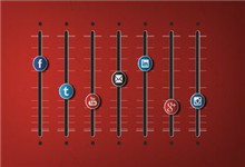 CENTOS虚拟机DNS设置-达维营-前端网
