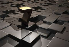 Laravel如何引用第三方(自定义)库-达维营-前端网