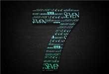 《Git教程》9、Git与其他系统-达维营-前端网