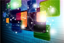 JS数组(Array)处理函数基础知识-达维营-前端网