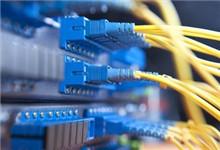 PHP常用的预定义常量-达维营-前端网
