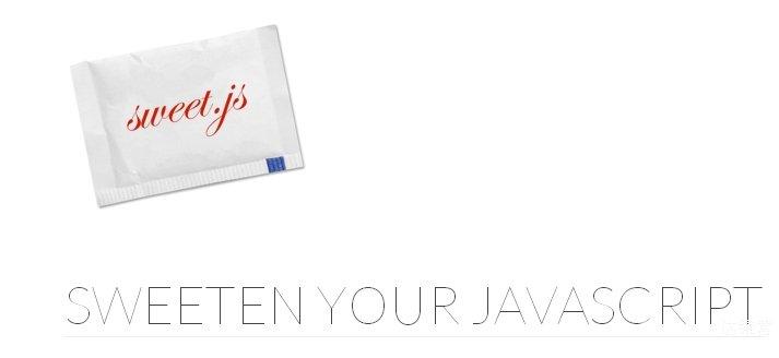 15个最新的JavaScript库来增强您的Web体验