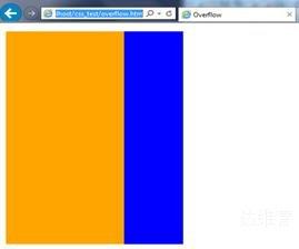 怪异模式(Quirks Mode)对 HTML 页面的影响