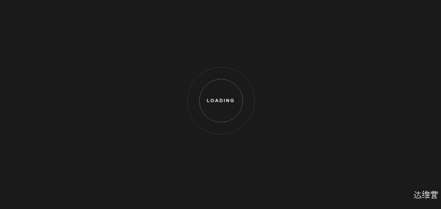 3_lavalamp